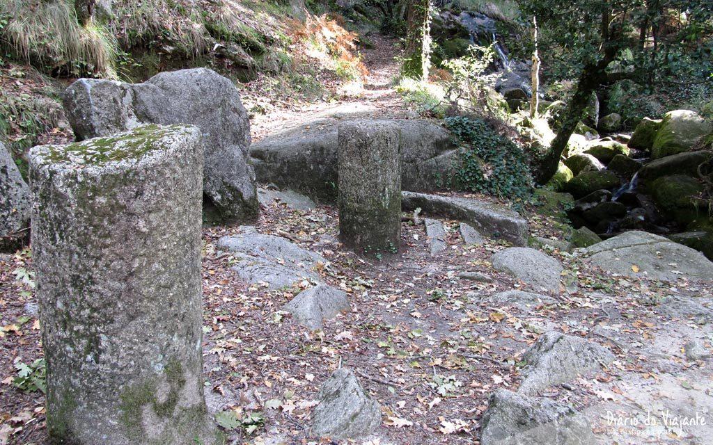 Via Romana | Parque Nacional Peneda-Gerês