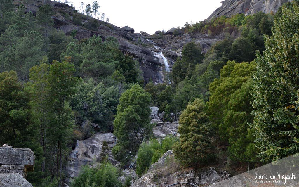 Nossa Senhora da Peneda | Parque Natural Peneda-Gerês