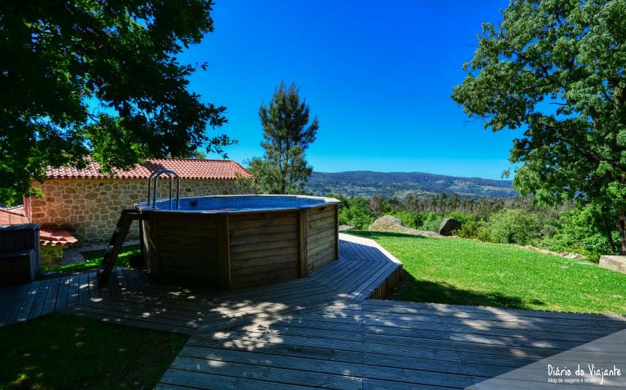 Trebilhadouro | Aldeias Históricas de Portugal