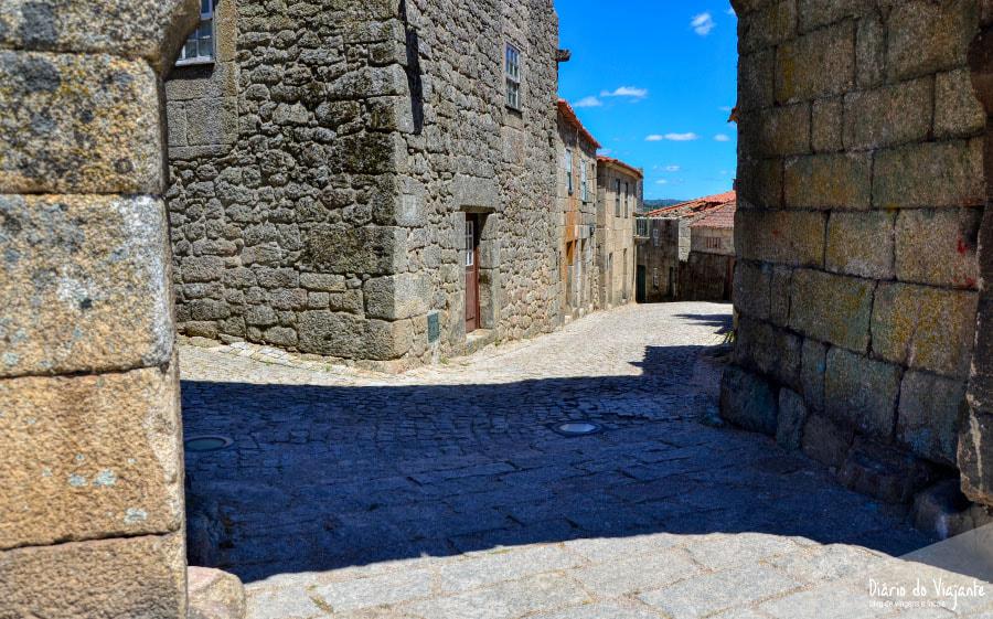 Sortelha | Aldeias Históricas de Portugal