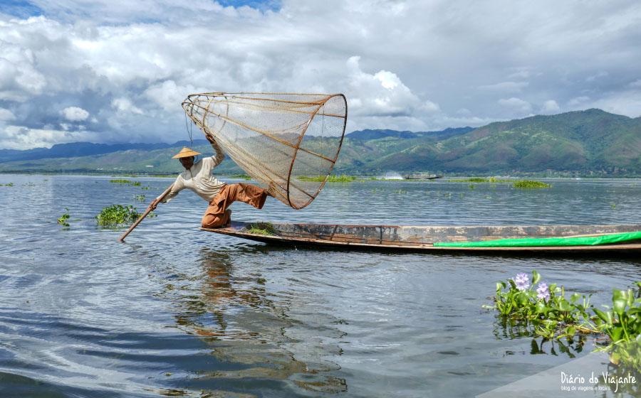 História, língua e cultura de Myanmar
