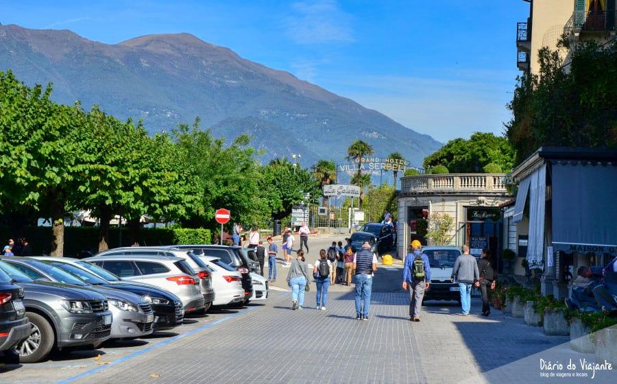 O que necessita saber ao alugar carro em Itália