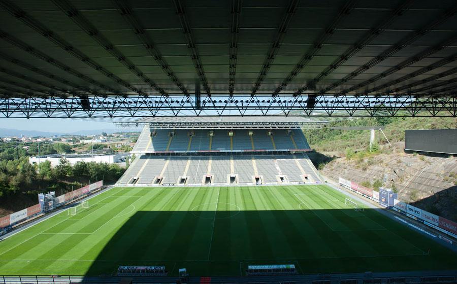 Uma Viagem por Portugal Para o Fã de Futebol | Conselhos e Dicas
