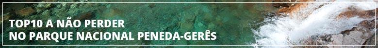 Banner TOP10 Parque Natural Peneda-Gerês | Diário do Viajante