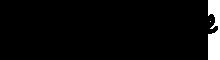 Diário do Viajante